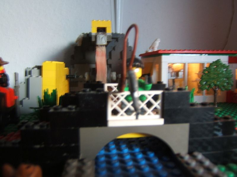 Je suis aussi fan de lego  DSCF1251
